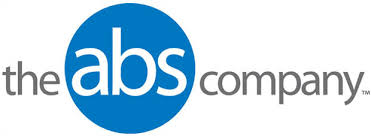 Abs Company