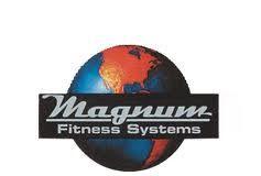 Magnum Fitness
