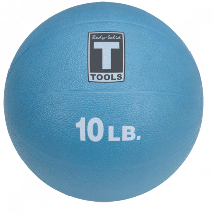 Picture of Medicine Balls