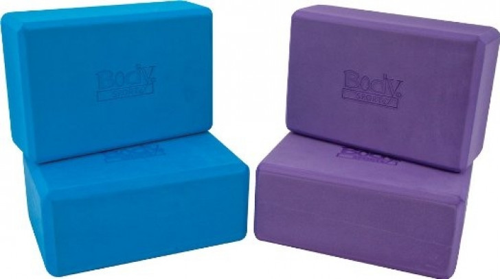 Picture of Foam Yoga Block