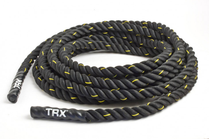 Picture of TRX CONDITIONING ROPE