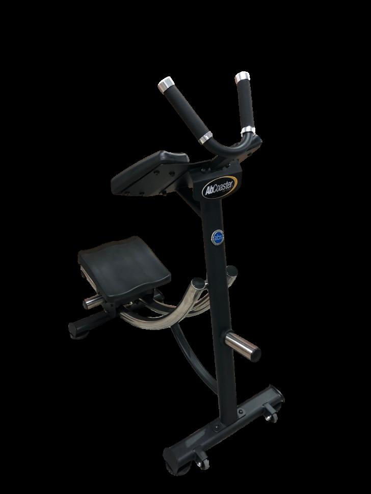 Picture of Ab Coaster® CS1500