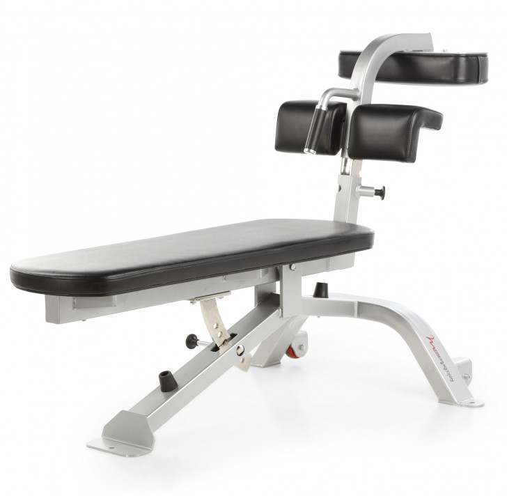 Picture of EPIC Abdominal Bench - F213