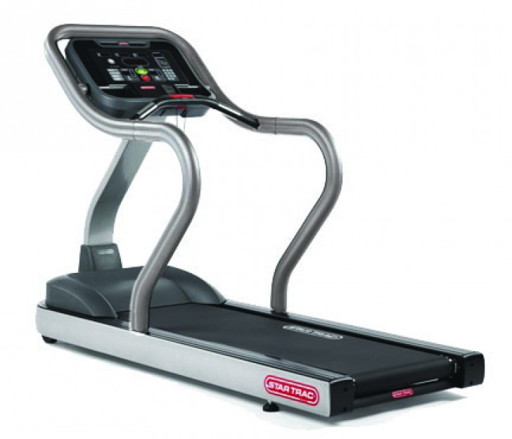 Picture of S-TRx TREADMILL