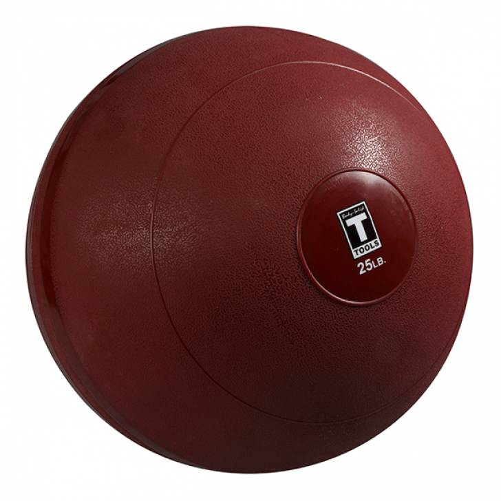 Picture of Slam Balls