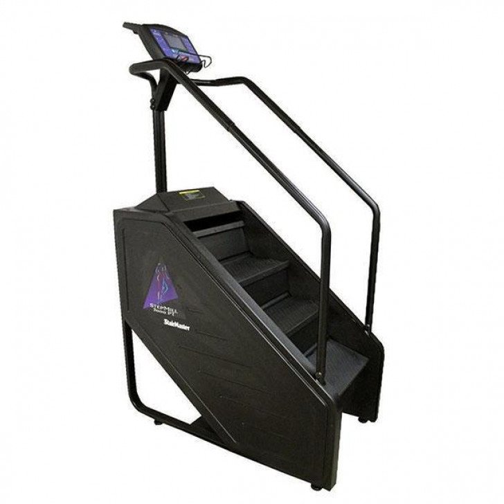 Picture of Stairmaster 7000PT Stepmill-U