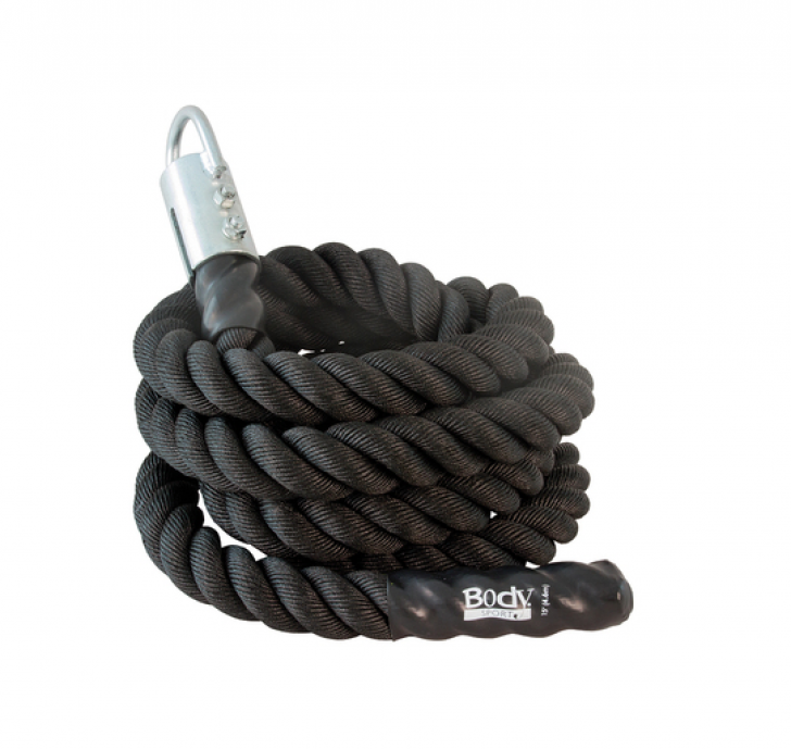 "Picture of Training Rope - 15 Long, 2"" Diameter"