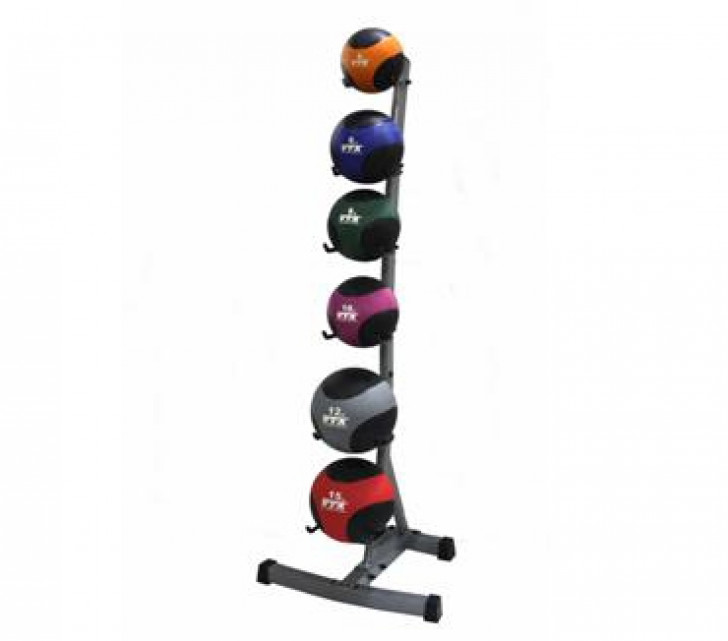 Picture of VTX Medicine Ball Display Pack
