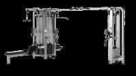 Nautilus 5 Station Model 9NP-M9605