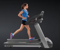 Cybex 525T Treadmill -CS