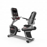 8-RB Recumbent Exercise Bike - CS