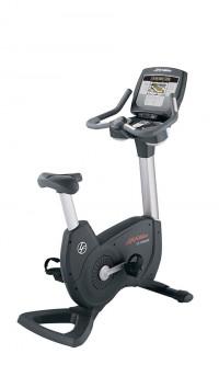 95C Inspire Lifecycle Exercise Bike - CS