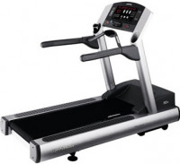 Life Fitness 95ti Treadmill - CS