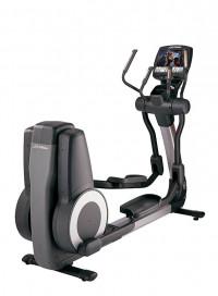 95X Engage Elliptical Cross-Trainer- CS
