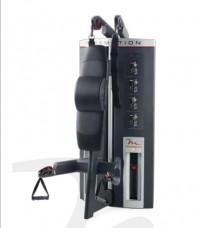 Genesis DS Ab - Biceps - F501