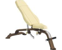 Cybex Adjustable  Bench- CS