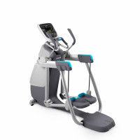 Adaptive Motion Trainer® AMT® 835 -CS