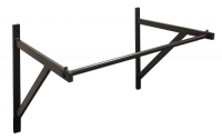 Ape Wall Mount Chin/Pullup Bracket