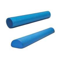 Foam Rollers - Half
