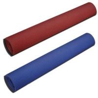 Yoga Mats - Blue 3MM