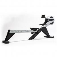 Body Craft VR500 Rower - CS