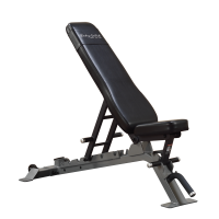 Body Solid FID Bench - CS