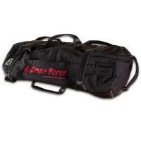 Brute Force Sandbag