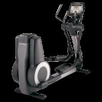 Life Fitness 95x Inspire Elliptical Cross-Trainer-R