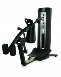 FreeMotion Squat F610