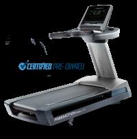 t11.3 REFLEX Treadmill
