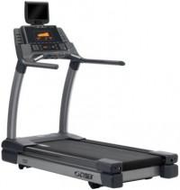 Cybex 750T Treadmill - CS