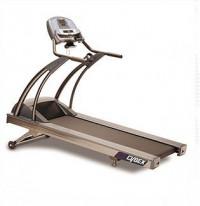 Cybex 600t Treadmill-CS