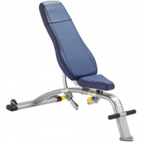 Cybex Adjustable Incline Bench -CS