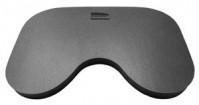 Dual-Density ErgPad ™
