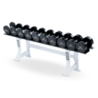 Hammer Strength Dumbbell Rack-Single-CS