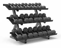 FreeMotion Dumbbell Rack (Small)