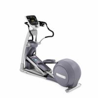 Precor EFX 833 Elliptical Fitness Crosstrainer - CS