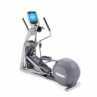 Precor EFX 885 Elliptical Fitness Crosstrainer-CS