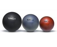 TAG FITNESS BALL