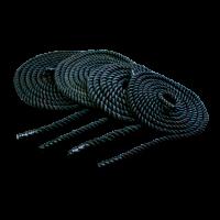 Fitness Training Ropes