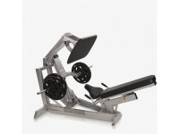 EPIC PlateLoaded Leg Press - F218