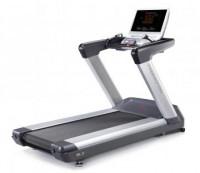 t8.7 Treadmill VMTL29814
