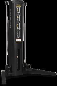 Genesis™ Low Pull - G626