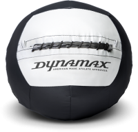 Standard Weighted Balls