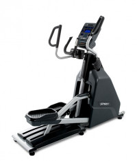 CE900 ELLIPTICAL