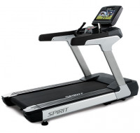 CT900ENT TREADMILL
