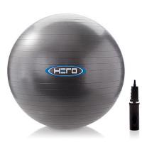 HERO Stability Ball