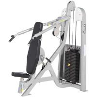 Hoist Fitness Circuit- CS
