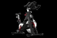 Matrix IC3 Indoor Cycling -CS