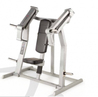 Epic Incline Chest Press- F305